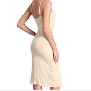 Alternative Apparel Rayon Challis camisole Dress